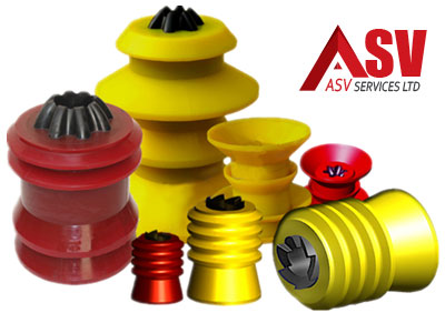 Cementing Plug Non Rotating Type