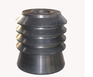 Standard Cementing Plug