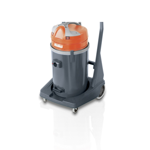 cleanserv-vl2-70